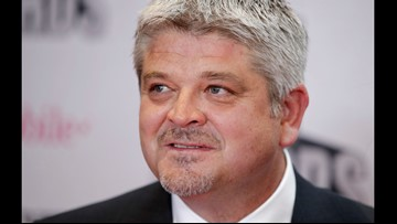 Reports: Sabres targeting McLellan for head coach