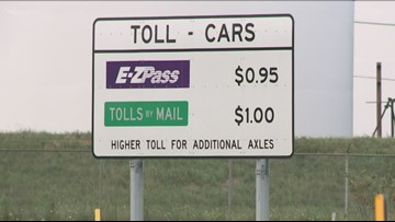 NYS in final days of negotiations with Canada over collecting tolls