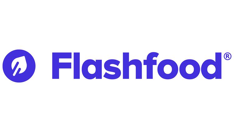 May 29 - Flashfood