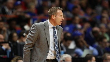 #TimeOutFTW with Nate Oats