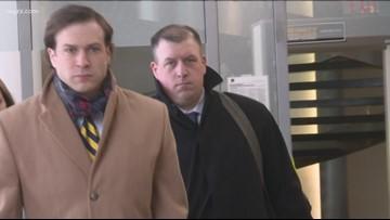 Still No Verdict In BPD Officer's Case