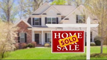 This is Home: Buffalo's Housing Market is Hot
