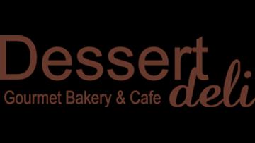 February 11 - Dessert Deli