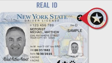 Will states be able to meet demand for new, harder to get driver licenses