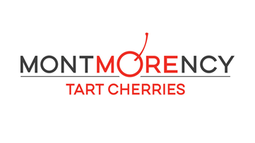 February 22 - Montmorency U.S. Tart Cherries