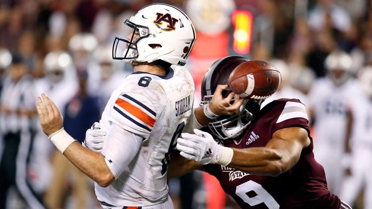 Countdown 2 the NFL Draft: Edge rusher break down
