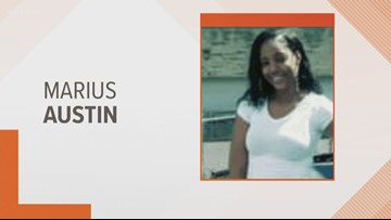 Police Look For Woman Missing Since April