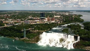 USA Niagara, Smokin' Joe Anderson complete $14 million deal