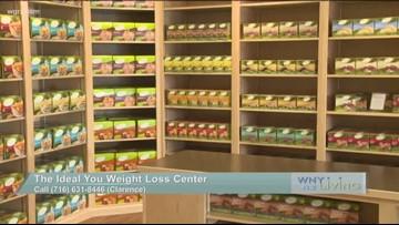 Drop 7 foods lose 7 pounds