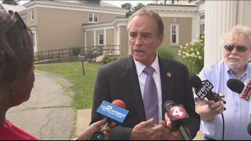 Collins pleased with indictment changes