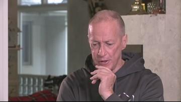 Jim Kelly undergoes back surgery