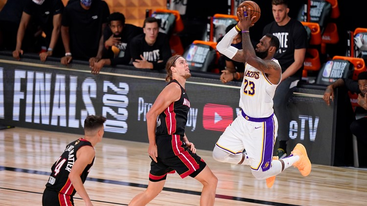 NBA approves 72-game season starting Dec. 22