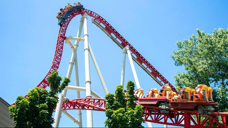 Cedar Point announces required reservations when park opens in May: What season passholders need to know