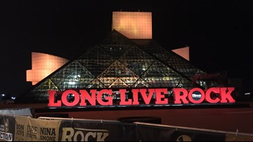 Rock and Roll Hall of Fame induction 2018: Everything you need to know