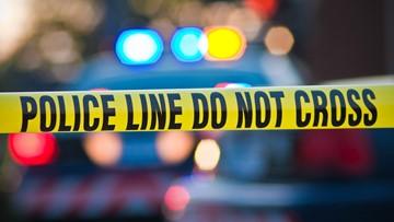 South Carolina father shoots daughter he mistook as intruder