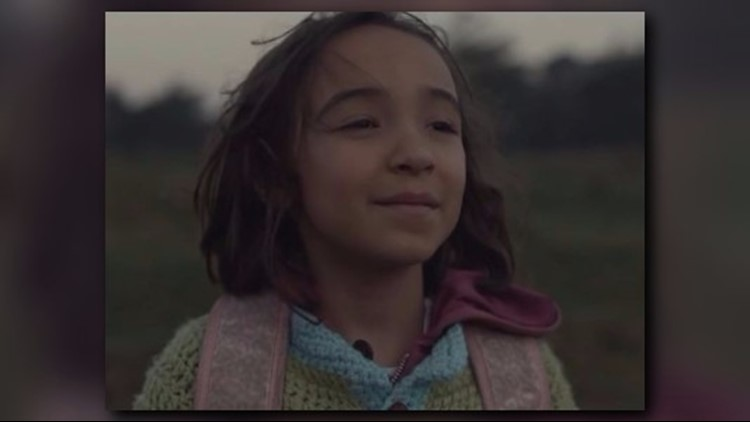 <p>Budweiser isn't the only company to tackle the politically heavy topic of immigration in their Super Bowl commercial this year.</p>