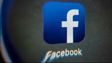 Facebook says bug may have exposed 6.8 million users' private photos to developers