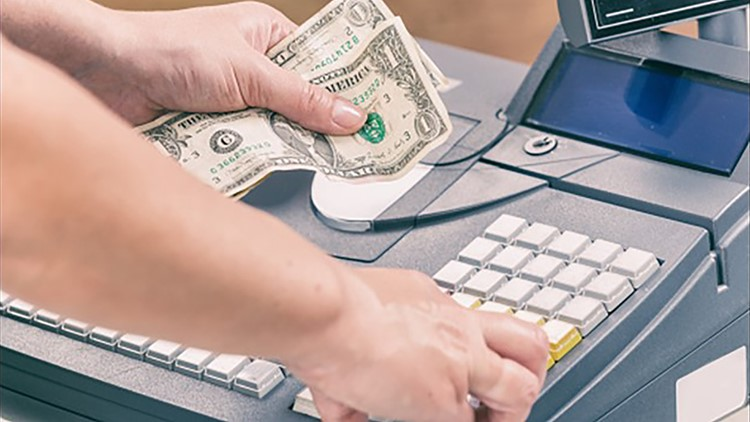 COVID bill must lose $15 minimum wage, Senate parliamentarian rules