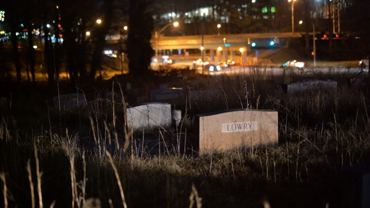 Cemetery (1)_1519764942292.jpg.jpg
